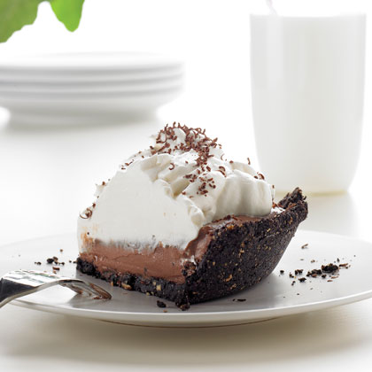 chocolate-pie-su-1646368-x